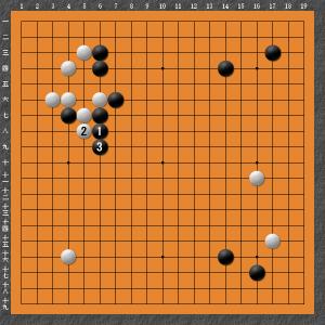 浅野伊東 変化図2png