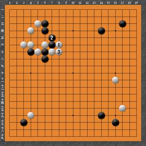 浅野伊東 変化図3png