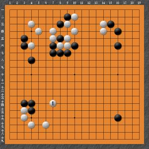 三橋中村 変化図2