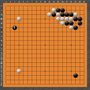 道川浅野戦 変化図1png