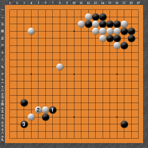 道川浅野戦 変化図2png