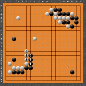 道川浅野戦 変化図3png