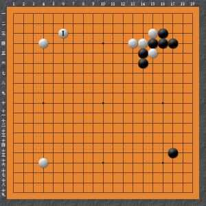 道川義行戦 変化図2png