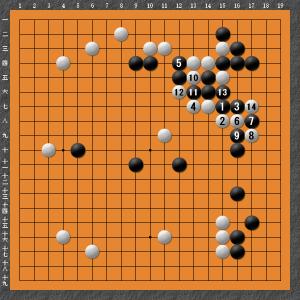 道川義行戦 変化図6png
