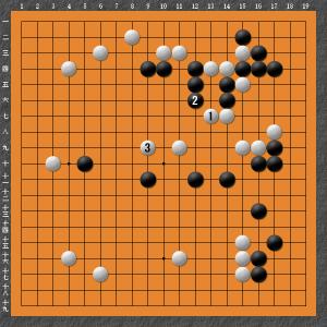 道川義行戦 変化図7png