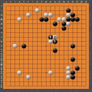 道川義行戦 変化図4png