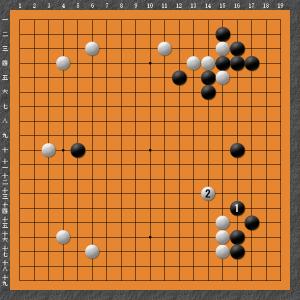 道川義行戦 変化図3png