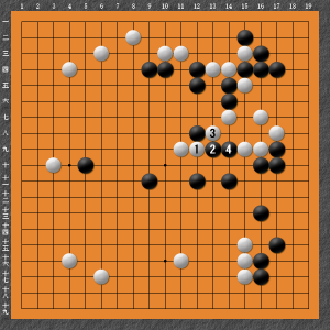 道川義行戦 変化図9png