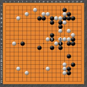 道川義行戦 変化図10png