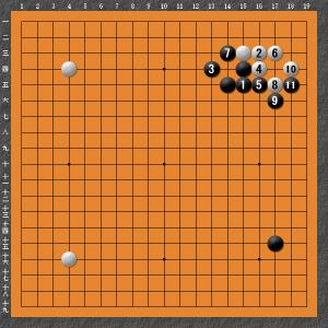 道川義行戦 変化図1png